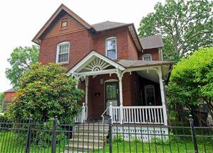 Photo of 135 Ashley Street, Hartford, CT 06105 (MLS # 170105184)