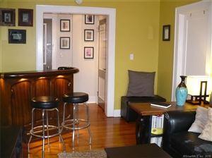 Photo of 218 Bedford North Street #3B, Stamford, CT 06901 (MLS # 170136184)