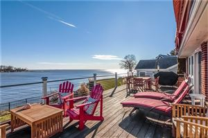 Photo of 65 Little Harbor Road, Guilford, CT 06437 (MLS # 170156184)