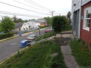 Photo of 212 Clark Street, New Britain, CT 06051 (MLS # 170175184)