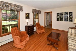 Tiny photo for 44 Bridlewood Road, South Windsor, CT 06074 (MLS # 170234184)