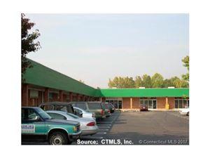Photo of 354 Woodmont Road, Milford, CT 06460 (MLS # N10194184)