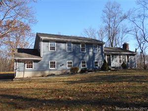 Photo of 36 Scarlet Oak Drive, Wilton, CT 06897 (MLS # 170035185)