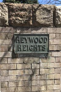 Photo of 247 Hamilton Avenue #9, Stamford, CT 06902 (MLS # 170043185)