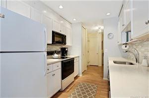 Tiny photo for 247 Hamilton Avenue #9, Stamford, CT 06902 (MLS # 170043185)