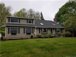 Photo of 30 Trestle Lane, Thomaston, CT 06787 (MLS # 170083185)