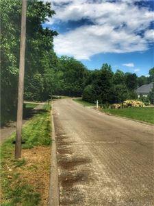 Photo of 66 Brookwood Drive, Westbrook, CT 06498 (MLS # 170085185)