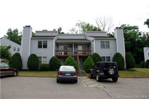 Photo of 96 Valley Drive #96, New Milford, CT 06776 (MLS # 170117185)