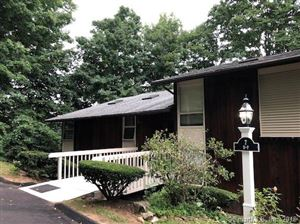 Photo of 7 Country Squire Drive #E, Cromwell, CT 06416 (MLS # 170126185)