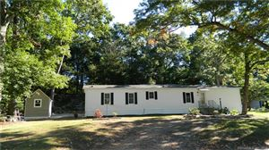 Photo of 41 Evergreen Park, Clinton, CT 06413 (MLS # 170142185)