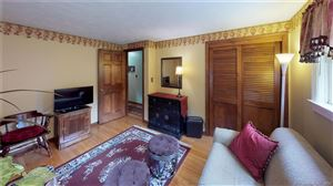 Tiny photo for 10 Dorothy Street, Enfield, CT 06082 (MLS # 170205185)