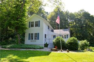 Photo of 47 Sawmill Road, Plymouth, CT 06782 (MLS # 170225185)