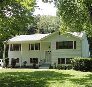 Photo of 368 West Road, Colchester, CT 06415 (MLS # 170227185)