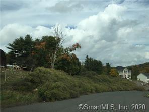 Photo of 7 Bridle Path Lane, Seymour, CT 06483 (MLS # 170357185)