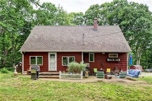 Photo of 31 Leetes Island Road, Guilford, CT 06437 (MLS # 170409185)