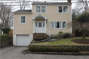 Photo of 21 Hoover Road, Greenwich, CT 06878 (MLS # 170019186)