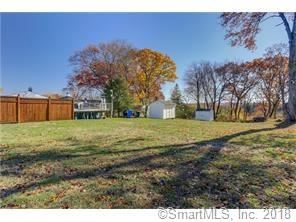 Photo of Lot 75 Kent Street, Waterbury, CT 06705 (MLS # 170065186)