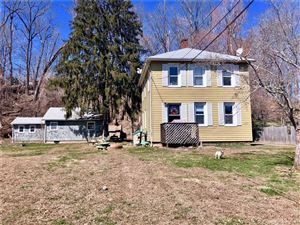 Photo of 89-91 Water Street, Chester, CT 06412 (MLS # 170068186)