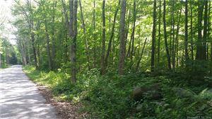 Photo of 0 Old Goshen Road, Norfolk, CT 06058 (MLS # 170079186)