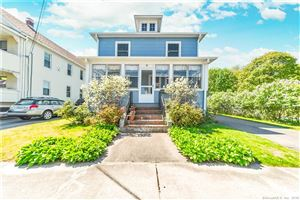 Photo of 62 Park Avenue, Enfield, CT 06082 (MLS # 170082186)