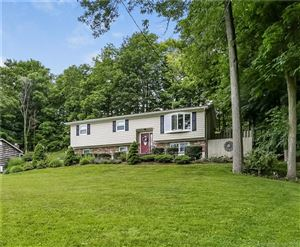 Photo of 21 Indian Hill Road, New Fairfield, CT 06812 (MLS # 170100186)