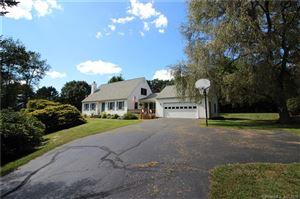 Photo of 61A Eno Hill Road, Colebrook, CT 06021 (MLS # 170128186)