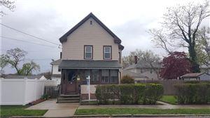 Photo of 44 Dana Street, West Haven, CT 06516 (MLS # 170171186)