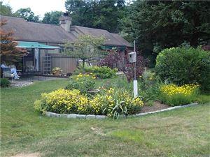 Photo of 540 Heritage Village #B, Southbury, CT 06488 (MLS # 170173186)