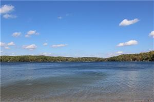 Photo of 14 Aquatic Road, Barkhamsted, CT 06063 (MLS # 170183186)