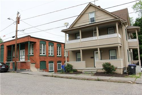 Photo of 102 Brook Street, Torrington, CT 06790 (MLS # 170301186)