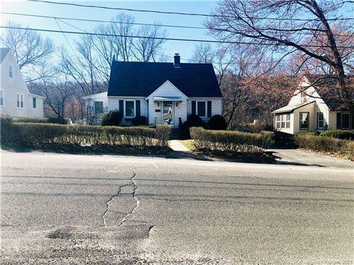 Photo of 57 Richard Terrace, Waterbury, CT 06705 (MLS # 170387186)