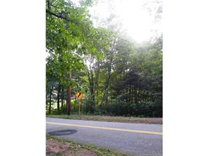 Tiny photo for 240 Foster Road, South Windsor, CT 06074 (MLS # G10167186)