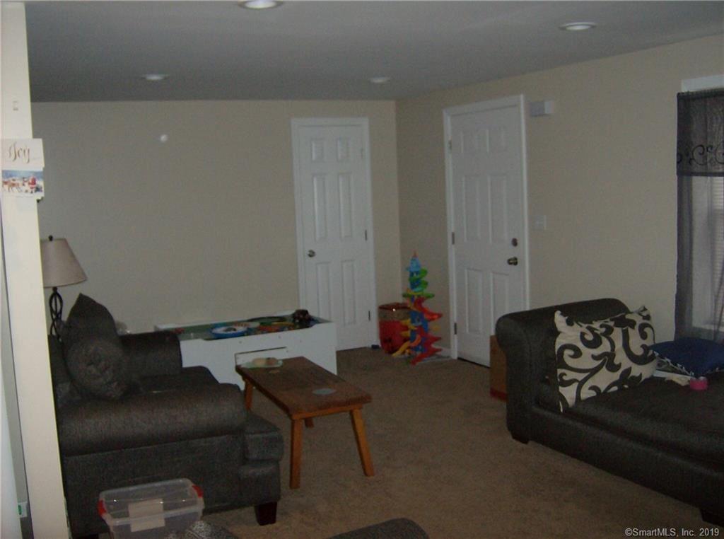 Photo of 80 Windsor Avenue, Vernon, CT 06066 (MLS # 170258186)