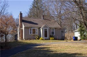 Photo of 59 Torringford East Street, Torrington, CT 06790 (MLS # 170060187)