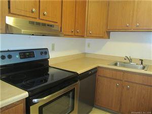 Photo of 711 Farmington Avenue #B-16, West Hartford, CT 06119 (MLS # 170062187)