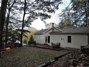 Photo of 38 Manitook Drive, Oxford, CT 06478 (MLS # 170067187)