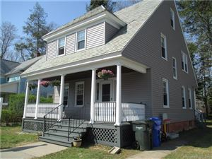 Photo of 26 spencer, Springfield, MA 01118 (MLS # 170080187)