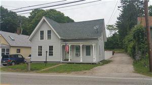 Photo of 116 Route 2A, Preston, CT 06365 (MLS # 170099187)