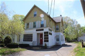 Photo of 9 Lafayette Street, Milford, CT 06460 (MLS # 170133187)