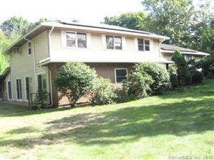 Photo of 1198 Saybrook Road, Haddam, CT 06438 (MLS # 170146187)