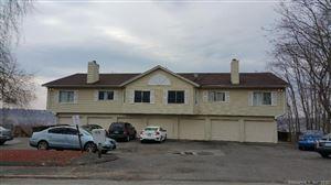 Photo of 415 Wilson Street #3, Waterbury, CT 06708 (MLS # 170205187)