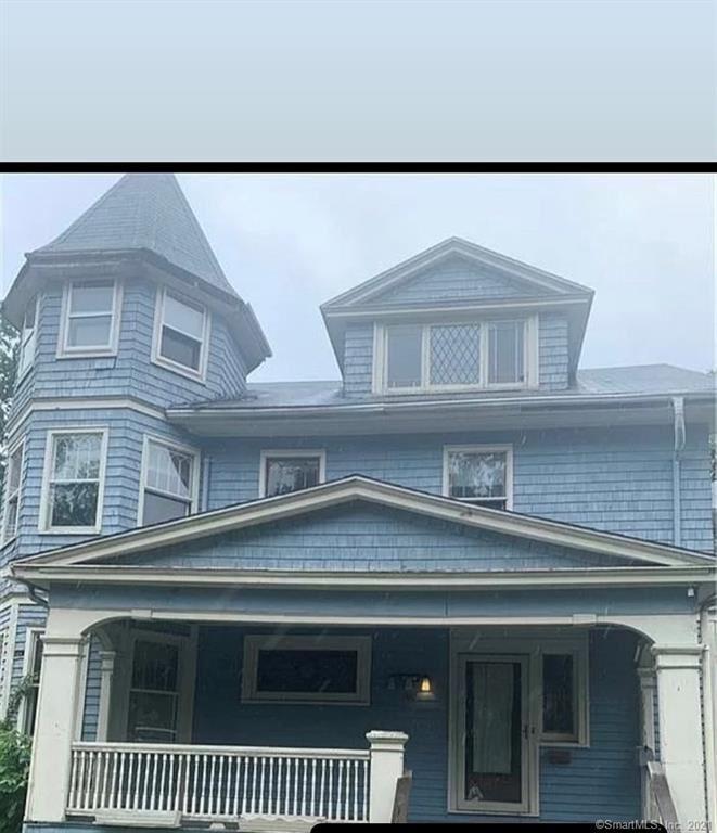 700 Broadview Terrace, Hartford, CT 06106 - #: 170406187