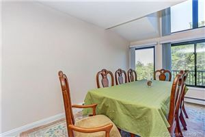 Tiny photo for 1465 East Putnam Avenue #522, Greenwich, CT 06870 (MLS # 170043188)