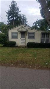 Photo of 63-K Dudley Lane, Madison, CT 06443 (MLS # 170124188)