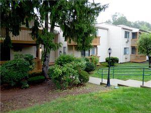 Photo of 12 Woodland Drive #12, Cromwell, CT 06416 (MLS # 170130188)
