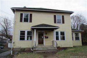 Photo of 276 Circular Avenue, Waterbury, CT 06705 (MLS # 170144188)