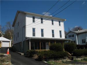 Photo of 29 Moulthrop Street #2F, Ansonia, CT 06401 (MLS # 170160188)