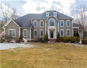 Photo of 32 Pheasant Hill Road, Canton, CT 06019 (MLS # 170173188)