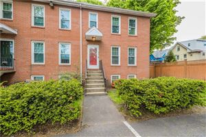 Photo of 908 State Street #11 AKA UNIT 908 1/2, New Haven, CT 06511 (MLS # 170194188)