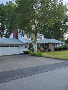 Photo of 48 Coolidge Avenue, Torrington, CT 06790 (MLS # 170218188)
